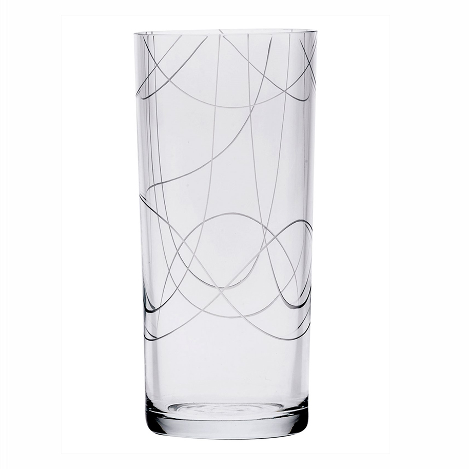Raki Glasses